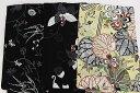 女物 浴衣 Mサイズ フリーサイズ ユカタ 女 浴衣 可愛い 女性 レディース 婦人 古典柄 レトロ プレタ 仕立て上がり 下駄 浴衣セット 浴..