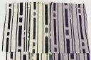 【2016年新柄!男物浴衣】M/L/LL 男浴衣 紳士 ゆかた ユカタ 着物 夏祭り 盆踊り 花火大会 御稽古 浴衣セット メンズ 男性 プレタ 仕立て上がり ...