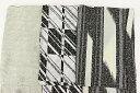 【訳あり/男物浴衣】S/M/L/LL 綿100% 男浴衣 ゆかた ユカタ yukata 夏きもの 着付け 夏祭り 花火大会 盆踊り 和装 レトロ 浴衣セット 角...