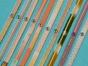 帯締め(正絹・平組) 青木工房 帯〆 和装小物 帯じめ 帯しめ 着付け 御稽古 習い事 踊り 正装から普段着まで幅広く使えます。 女物 女..