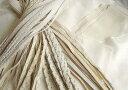 ◆箱なし◆【訳あり/帯締め帯揚げセット】留袖用(店長におまかせ)
