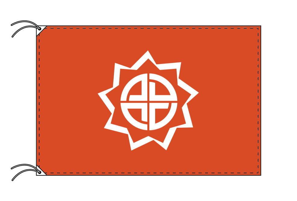 楽天市場】福島市の市旗(福島県...