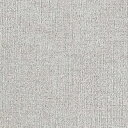 壁紙サンゲツ リザーブ のりなし RE51880 不燃認定ベーシック