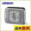 [HEM-6320-T]カード決済可能!オムロン 血圧計 手首式血圧計 正確測定サポート機能 サイレント測定 巻きやすい薄型カフ Bluetooth通信機能 血圧値レベル表示 【送料無料】