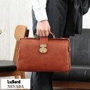 青木鞄 Lugard 牛ヌメ革ミニダレスバッグ 日本製 NEVADA No.5118