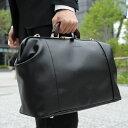 ダレスボストンバッグ ブラック ダレスバッグ ショルダー ビジネスバ
