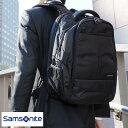 男性用 メンズ リュック ビジネス ナイロン ビジネスバッグ 多機能 パソコン バッグ 鞄 かばん