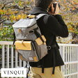 VENQUE カメラリュック CAM PRO CAMERA BAG /男性用 メンズ/カメラバッグ/プロ用/リュック/一眼レフ/2台/三脚/大容量/鞄 かばん バッグ/ 【楽ギフ_包装】