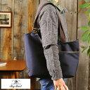 Busy Beaver トートバッグ ケンダル /男性用 メンズ/トートバッグ/日本製/A4/コーデュラ/ビジネス/カジュアル/丈夫 軽量/鞄 かばん バッグ/