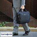 ショッピングサムソナイト Samsonite サムソナイト ラージ メンズ ビジネスバッグ XENON3 Laptop Shuttle 15 ブリーフケース 丈夫 ナイロン ショルダー B4 通勤 【あす楽対応】 【送料無料】