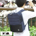 ショッピングデイパック NAVA Design ビジネスリュック Passenger Backpack Organized 男性用 メンズ ビジネス リュック ビジネスバッグ ナイロン B4 パソコン タブレット 鞄 かばん バッグ 【送料無料】