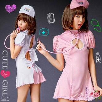 護士護士護士護士護士裝護士護士裝護士護士衣服萬聖節服裝統一