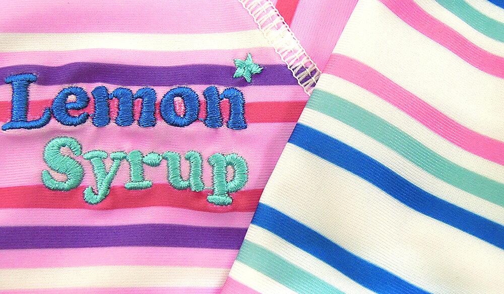 【メール便送料無料】LEMON SYRUP(レ...の紹介画像3