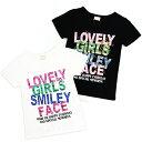 ★SMILEY FACE★スマイリーフェイス★半袖TシャツC