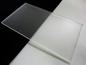 アクリル レーザー テーブル