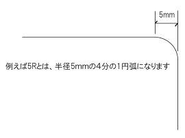 �ڥ��������å�̵���ۥơ��֥�ޥå�1800mm×900mm-�ĸ�(3mm)���������(Ʃ��)�����˥ơ��֥�ˤ��������(��������ĥޥåȥơ��֥�����˥ơ��֥���ɻߥơ��֥륫�С�����ɻߥǥ�����ꥢƩ���ǥ����ޥåȥ����������ӥơ��֥륭���ɻ�)