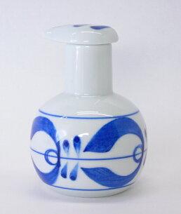 スキット マジョリカ しょうゆ 西海陶器 株式会社