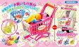 うきうきショッピングカート【単価950円(税込)×6個】