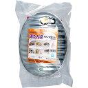 ショッピング湯たんぽ 充電式 (お買い得3セット)湯たんぽ トタン大型 3.5L スペアパッキン付