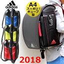 2017�N�x�� adidas 35617 �A�f�B�_�X�����h�Z�� e-�L���[�u�^�C�v �j�̎q A4�t��