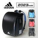 【大安にお届け】2021年度版 adidas 35619 ア...
