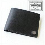 ���ĥ��Х� �ݡ����� ������ ����ޤ���� PORTER CURRENT 052-02211 ������å� ���Ĥ��Ф� �ݥ����10�� �������б� ���&����̵��
