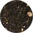茶美然 健康茶 ジャスミン茶 50TB入