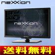 【MVP受賞店】【送料無料】19V型(19型/19インチ) 液晶テレビ 地デジ専用【RCP】nexxion(ネクシオン) WS-TV1955B