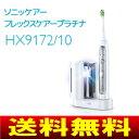 電動歯ブラシ 磨き方 通販
