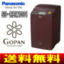 SDRBM1001(Panasonic)()GOPAN()102P1...