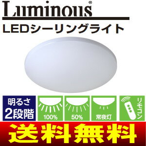 LED()62LED13-May15-May02P17May13(Luminous)WY-06DF