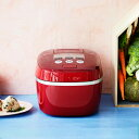 【JPC-A101】【送料無料】 炊飯器 5.5合 タイガー 圧力IH炊飯ジャー 土鍋コーティング