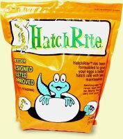HatchRite ハッチライト