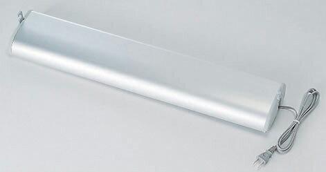 薄型一灯式ライト TOP-PL10 TOPCREATE(トップクリエイト)