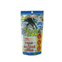 ダニよけ消臭剤 150g 186 SANKO(三晃/サンコー)