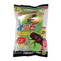 22Pフルーツ昆虫ゼリー 037 SANKO(三晃/サンコー)