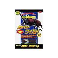 昆虫マット ワイルド 001 SANKO(三晃/サンコー)