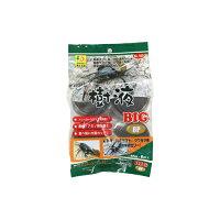 昆虫ゼリー 樹液ビッグ 8P 030 SANKO(三晃/サンコー)