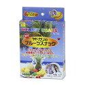 オカヤドカリのフルーツスナック 553 SANKO(三晃/サンコー)