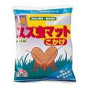 スズ虫マット こかげ 1.5L 022 SANKO(三晃/サンコー)