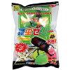 48Pフルーツ昆虫ゼリー 038 SANKO(三晃/サンコー)