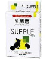 乳酸菌サプリ 20g 423 SANKO(三晃/サンコー)