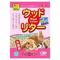 ウッド・リター お徳用 7L 739 SANKO(三晃/サンコー)