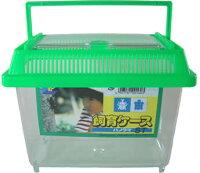 パノラマケース ミニ ST 1ケース(12ヶ入) 405 SANKO(三晃/サンコー)