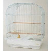 鳥かご IMH-48-2 IMHシリーズ HOEI(豊栄/ホーエイ)