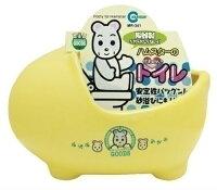 ハムスターのかわいいトイレ MR-341 MARUKAN(マルカン)