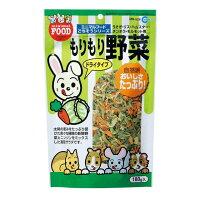 もりもり野菜 MR-528 MARUKAN(マルカン)