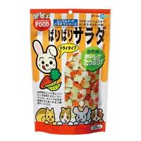 ぱりぱりサラダ MR-529 MARUKAN(マルカン)
