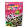 ミニうさぎの主食ミックスフード 1.5kg MR-538 MARUKAN(マルカン)