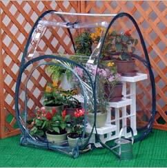 ガーデンハウスS #6950 マルハチ産業 - ウインドウを閉じる